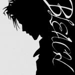 Ankelime's avatar