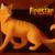 Fireheart318