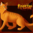 Fireheart318's avatar