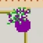 MrBooyah01's avatar