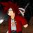 TheHolyAsdf's avatar
