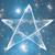 Starwebs1