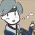 夢路's avatar