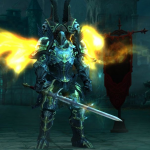 Sergjiei's avatar