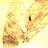 789Queen789's avatar