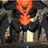 Omnihallows's avatar