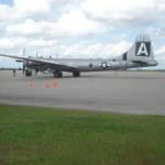 B-29 Watcher's avatar