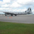 B-29 Watcher's avatar