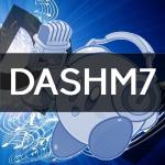 DashM7