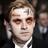 Victorcrawley97's avatar