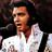 ELVISP1977's avatar