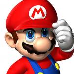 Knuckles the echedina 431's avatar