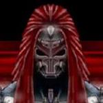 Darth Grimnok