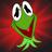 Jbrangwynne53's avatar