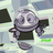 Annihilator X's avatar