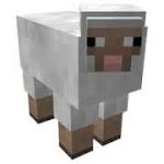 Ben 10.000.000's avatar