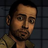 DominicT22's avatar