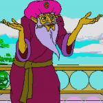 Grapesonapencil's avatar