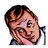 Charcharmunro's avatar