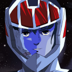 Mechachap's avatar