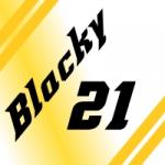 BlackStreet21