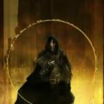 Ater Roseum's avatar