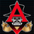 B-Tank's avatar