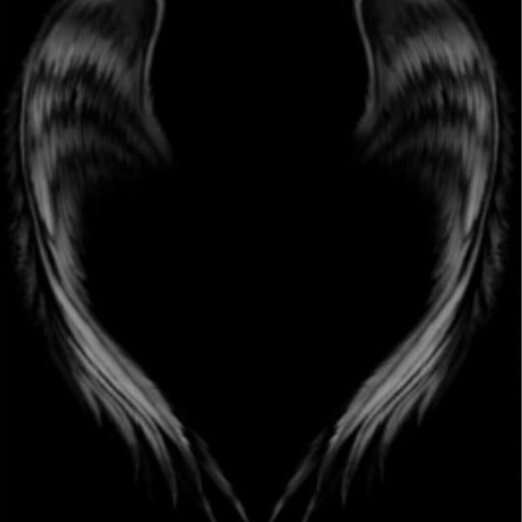 Vexial's avatar