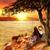 The Wandering Shepherd