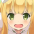Goldenocelot