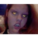 New Original3456's avatar