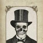 A Rather hilarious Bone Structure's avatar