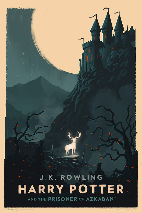 harry-potter-poster-3