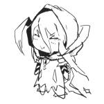 Shaldemar's avatar