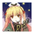 Dareosu's avatar