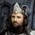 Trondheim9's avatar