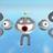 REALsrg's avatar