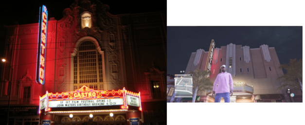 watch-dogs-2-versus-real-life-castro-theatre