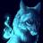 123 broken theory street's avatar
