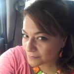 Alma Aguilar Maldonado