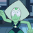 SaltyPearl7152's avatar
