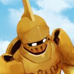 OldMonkeyKing's avatar