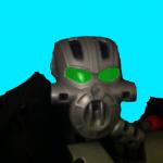 Onuvaak's avatar