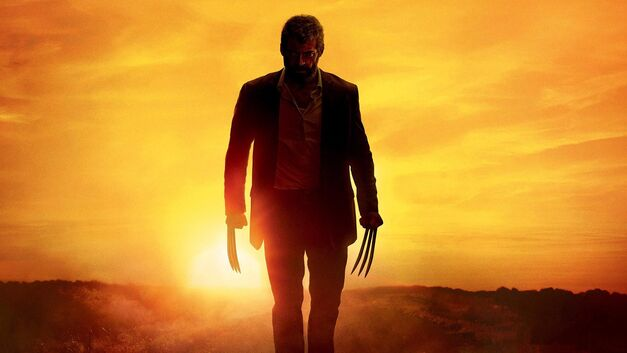 logan review feature hero