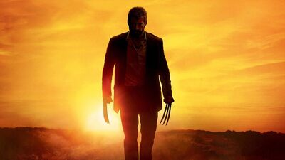 'Logan' Review - A Solid Step Forward for Superhero Movies