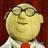 BunsenH's avatar