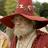 Sinthorion's avatar
