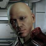 Scotch25's avatar