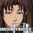 Souleaterevans626's avatar