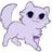 BouldertheGamer2112's avatar